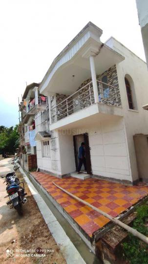 Building Image of 1440 Sq.ft 2 BHK Independent House for rent in Mankundu for 7500