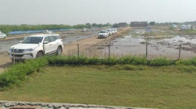 1000 Sq.ft Residential Plot for Sale in Sector 50, Gurgaon