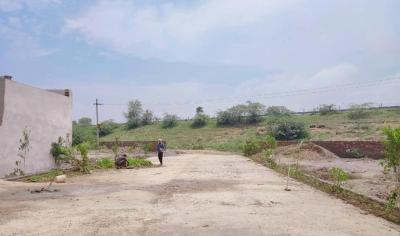 900 Sq.ft Residential Plot for Sale in Ecotech III, Greater Noida
