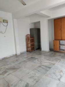 Gallery Cover Image of 600 Sq.ft 1 BHK Apartment for rent in West Marredpally for 15000