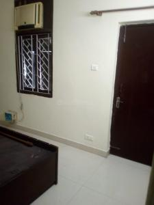 Gallery Cover Image of 2000 Sq.ft 4 BHK Apartment for rent in Mohinder Apartment, Sector 12 Dwarka for 50000