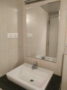 Bathroom Image of Prestige Misty Waters in Nagavara