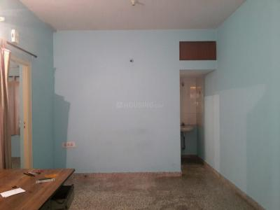 Gallery Cover Image of 800 Sq.ft 1 BHK Apartment for rent in Hulimavu for 9000