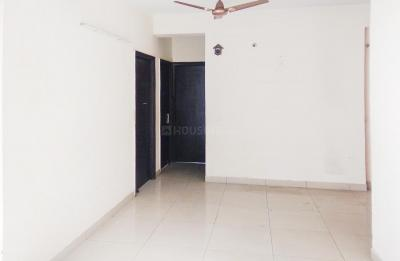 Gallery Cover Image of 1365 Sq.ft 3 BHK Independent House for rent in Sector 76 for 10000