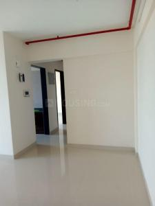 Gallery Cover Image of 1550 Sq.ft 2 BHK Apartment for rent in Ghansoli for 41000