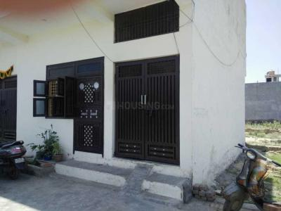 Gallery Cover Image of 1275 Sq.ft 3 BHK Independent House for buy in Nai Basti Dundahera for 3200000