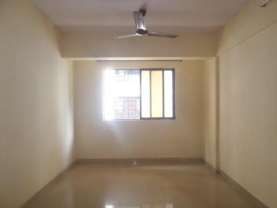 Gallery Cover Image of 950 Sq.ft 2.5 BHK Apartment for buy in Sanpada for 11000000