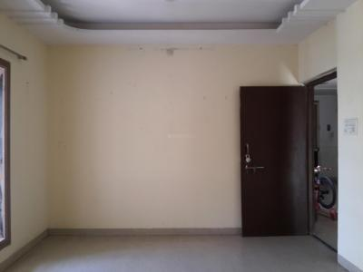Gallery Cover Image of 1150 Sq.ft 2 BHK Apartment for buy in Kharghar for 9300000