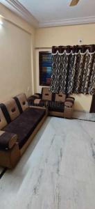 Gallery Cover Image of 1300 Sq.ft 2 BHK Apartment for rent in Anand Sukirti Tower Scheme, Jodhpur for 26000