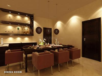Gallery Cover Image of 950 Sq.ft 2 BHK Apartment for buy in Sunteck Maxxworld 4 Tivri Naigaon East, Naigaon East for 4400000