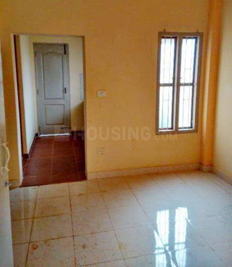 Living Room Image of 330 Sq.ft 1 RK Apartment for rent in Dombivli East for 6000