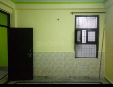 Gallery Cover Image of 500 Sq.ft 1 BHK Apartment for rent in Vinod Nagar East for 8000