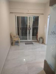 Gallery Cover Image of 1110 Sq.ft 2 BHK Apartment for rent in Bangalore City Municipal Corporation Layout for 20000
