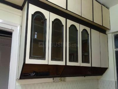 Gallery Cover Image of 400 Sq.ft 1 BHK Apartment for rent in Andheri West for 45000