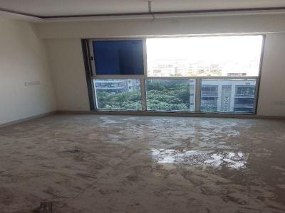 Gallery Cover Image of 780 Sq.ft 1 BHK Apartment for buy in Borivali East for 10800000