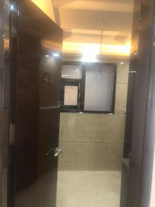 Gallery Cover Image of 3150 Sq.ft 3 BHK Independent Floor for buy in Sector 11 for 11000000
