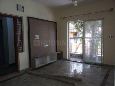 Gallery Cover Image of 800 Sq.ft 1 BHK Apartment for rent in Ganganagar for 14000
