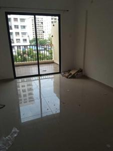 Gallery Cover Image of 659 Sq.ft 2 BHK Apartment for rent in Wagholi for 11000