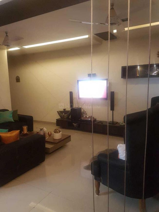 3 Bhk Flats In Vesu Surat 240 3 Bhk Flats For Sale In Vesu Surat