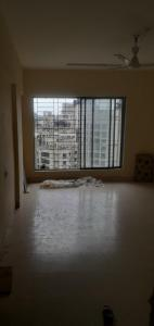 Gallery Cover Image of 1000 Sq.ft 2 BHK Apartment for rent in Khan Tower, Jogeshwari West for 36000