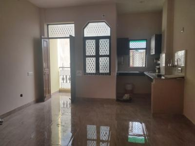 Gallery Cover Image of 250 Sq.ft 1 BHK Independent Floor for rent in Uttam Nagar for 6000