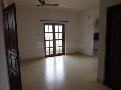 Gallery Cover Image of 914 Sq.ft 2 BHK Apartment for buy in Cunchelim for 3600000