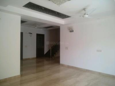 Gallery Cover Image of 5000 Sq.ft 5+ BHK Independent House for buy in Sector 41 for 45000000