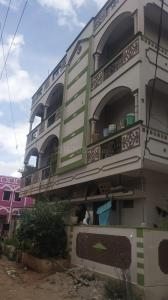 Gallery Cover Image of 1300 Sq.ft 7 BHK Independent House for buy in Chinthal Basthi for 15000000