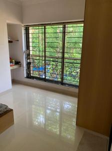 Gallery Cover Image of 1050 Sq.ft 2 BHK Apartment for rent in Alexandra Apartment, Bandra West for 60000