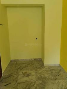 Gallery Cover Image of 750 Sq.ft 1 BHK Apartment for rent in Bansdroni for 6000