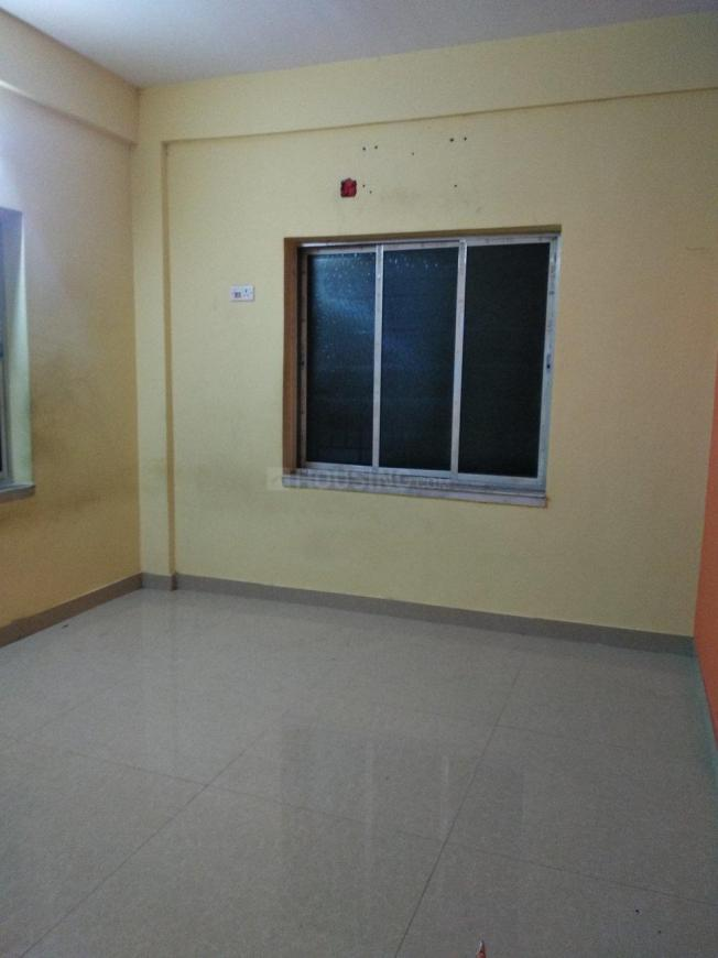 Bedroom Image of 500 Sq.ft 1 BHK Apartment for rent in Keshtopur for 5500