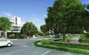 585 Sq.ft Residential Plot for Sale in Sector 73, Gurgaon