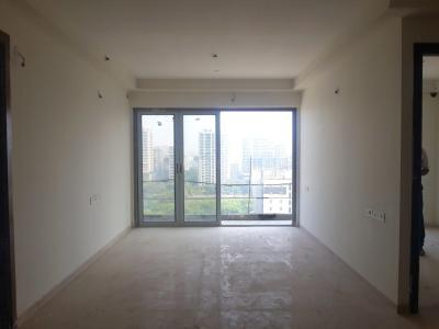 Gallery Cover Image of 1500 Sq.ft 3 BHK Apartment for buy in Adani Western Heights, Andheri West for 46000000