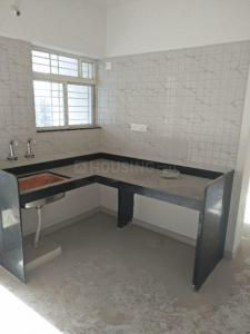 Gallery Cover Image of 615 Sq.ft 1 BHK Apartment for rent in Dhankawadi for 11000