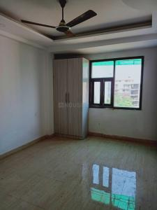 Gallery Cover Image of 1200 Sq.ft 3 BHK Independent Floor for rent in Vasant Kunj for 25000