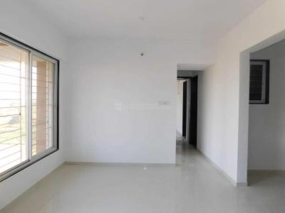 Gallery Cover Image of 1500 Sq.ft 2 BHK Apartment for rent in Ravet for 15000