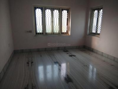 Gallery Cover Image of 2900 Sq.ft 4 BHK Apartment for rent in Salt Lake City for 40000