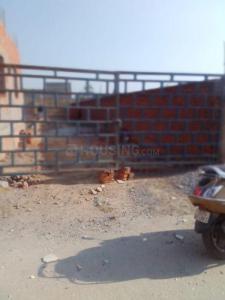 95 Sq.ft Residential Plot for Sale in Bamheta Village, Ghaziabad