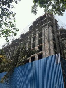 Gallery Cover Image of 1073 Sq.ft 2 BHK Apartment for buy in Vile Parle East for 31000000