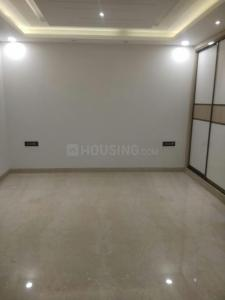 Gallery Cover Image of 360 Sq.ft 4 BHK Villa for buy in Pitampura for 11000000