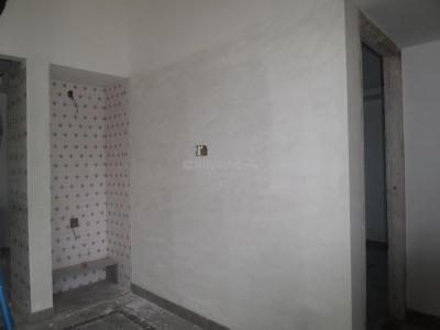 Gallery Cover Image of 400 Sq.ft 1 BHK Apartment for rent in Bommasandra for 6000
