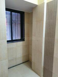 Gallery Cover Image of 1040 Sq.ft 2 BHK Apartment for buy in Velimela for 3200000
