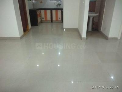 Gallery Cover Image of 1550 Sq.ft 3 BHK Apartment for buy in Old Bowenpally for 7000000