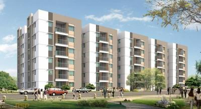 Gallery Cover Image of 1627 Sq.ft 3 BHK Apartment for buy in Kukatpally for 8133373
