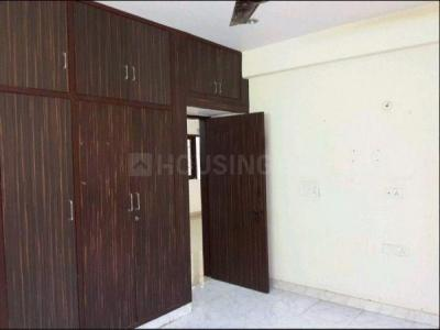 Gallery Cover Image of 650 Sq.ft 2 BHK Apartment for rent in Kopar Khairane for 22000