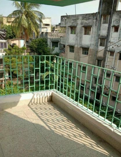 Balcony Image of PG 5565580 Regent Park in Regent Park