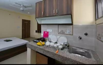 Gallery Cover Image of 400 Sq.ft 1 BHK Apartment for rent in DLF Phase 3 for 12900
