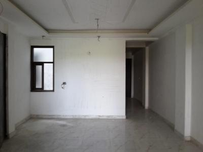 Gallery Cover Image of 1250 Sq.ft 3 BHK Apartment for buy in Chhattarpur for 4540000