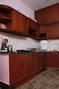 Kitchen Image of PG 5157088 Perungudi in Perungudi