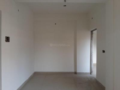 Gallery Cover Image of 1092 Sq.ft 2 BHK Apartment for buy in Garia for 4586400